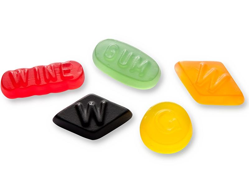 englischer weingummi jung naschplatz gummib rchen shop gummib rchen online bestellen. Black Bedroom Furniture Sets. Home Design Ideas