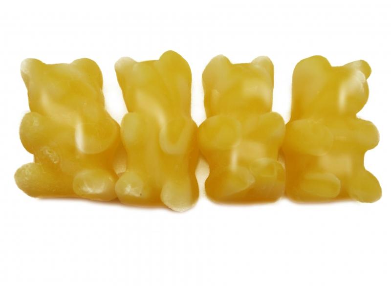 buttermilch zitrone b rchen jung naschplatz gummib rchen shop gummib rchen online bestellen. Black Bedroom Furniture Sets. Home Design Ideas